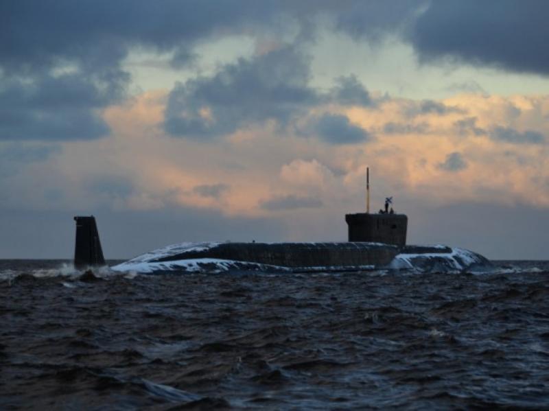 У Чорному морі перебуває 37 кораблів Чорноморського флоту РФ, – розвідка