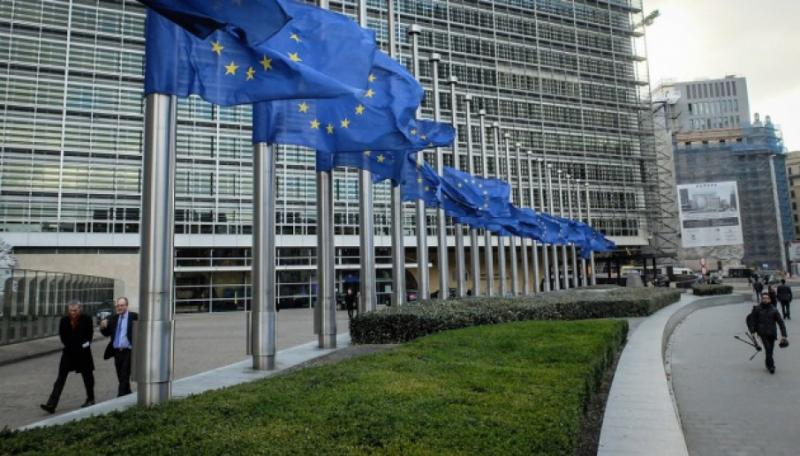 Європарламент вимагає від Росії звільнити політв'язнів, – текст резолюції