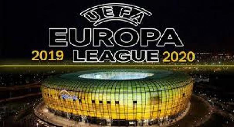 Сьогодні буде зіграно 43 матчі у відповідь першого раунду відбору до Ліги Європи