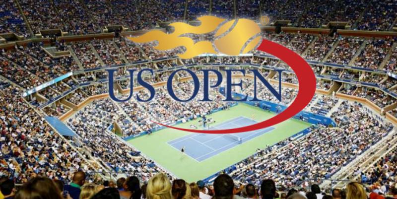 Квартет українок отримав місце в основній сітці тенісного турніру US Open-2019