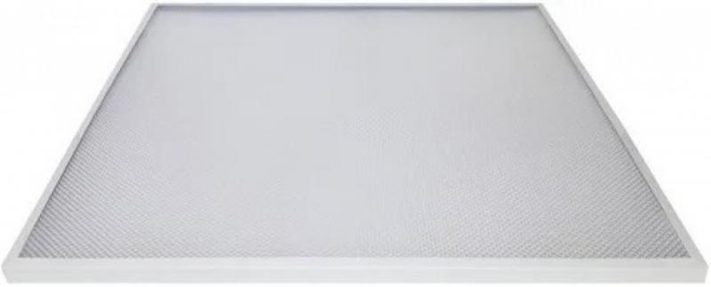5 головних особливостей світлодіодних панелей