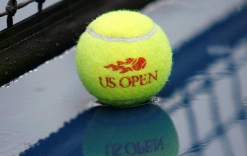 Тенісний турнір серії Grand Slam US Open-2019 збільшив призовий фонд до рекордного