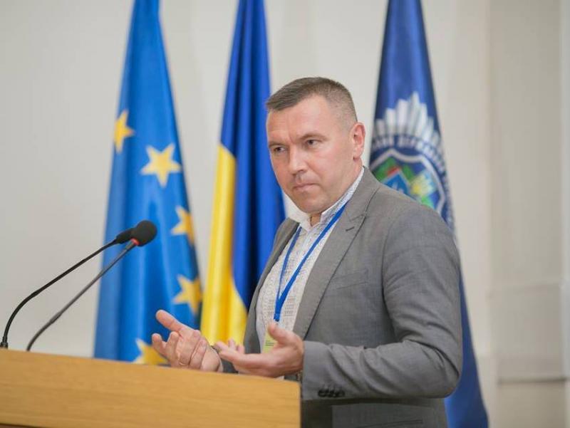 Прокуратура повідомила подробиці експертиз загибелі працівника АП Бухтатого