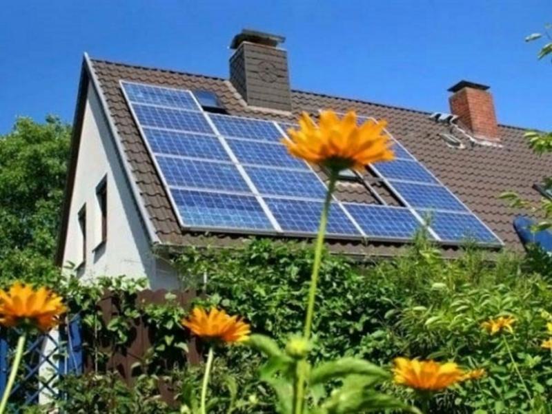 Виплати за «зеленим» тарифом можуть досягти 1,8 мільярда євро на рік, – Міненерго