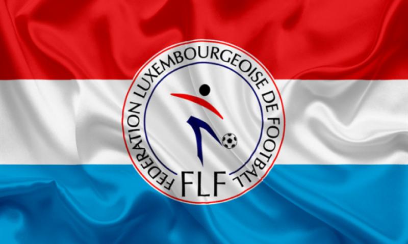 Люксембург не подаватиме протест на рішення УЄФА у справі Жуніора Мораеса