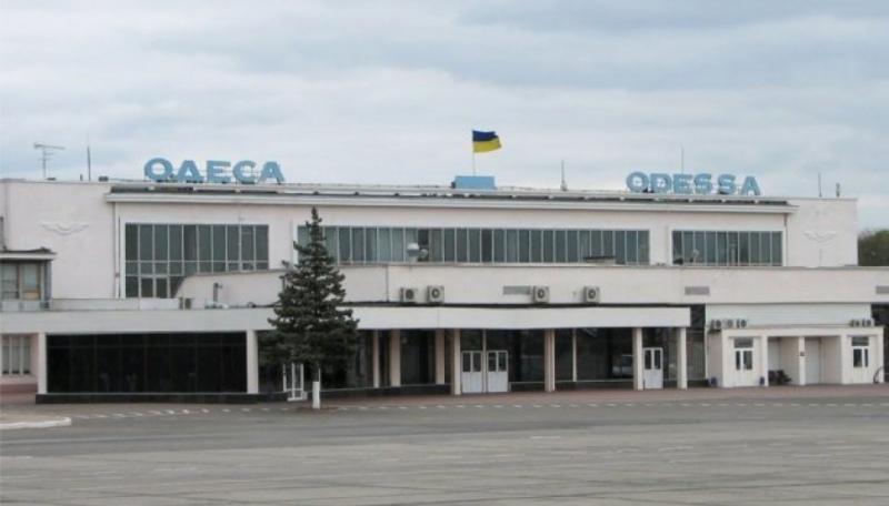 Заступник керівника САП незаконно передав поліції справу Одеського міжнародного аеропорту, – ЦПК