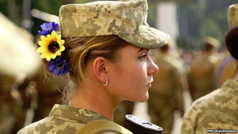 У складі Місії ООН є троє українок-військовослужбовців