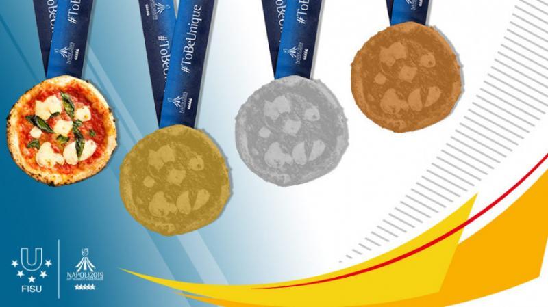 Українські легкоатлетки під завісу Універсіади-2019 завоювали два «золота» і «срібло»
