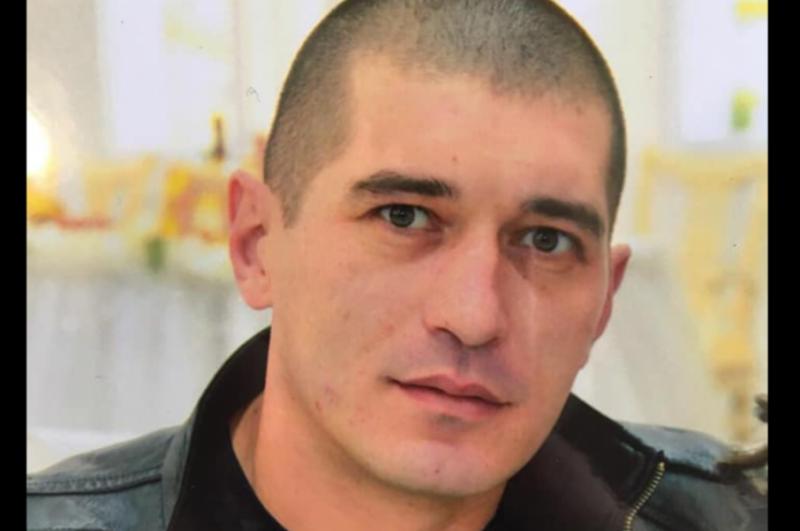 Вбитий в окупованому Криму кримський татарин був сином делегата Курултаю
