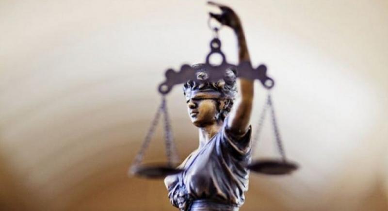 Суд відкрив провадження у справі щодо ліквідації УПЦ КП