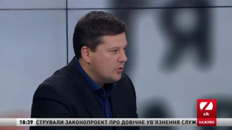 Україна втратила за роки незалежності близько 500 сіл, – політик