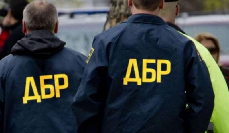 Прокурора Київської місцевої прокуратури судитимуть за отримання неправомірної вигоди