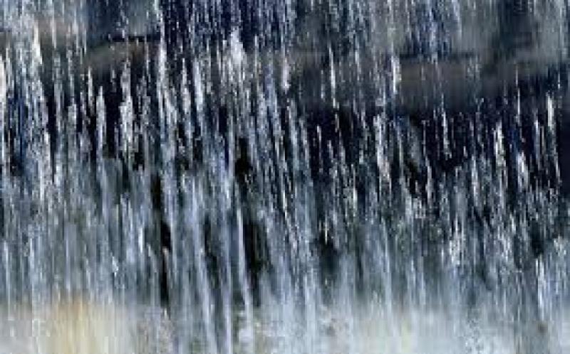 Українцям прогнозують похолодання і дощі, – синоптик