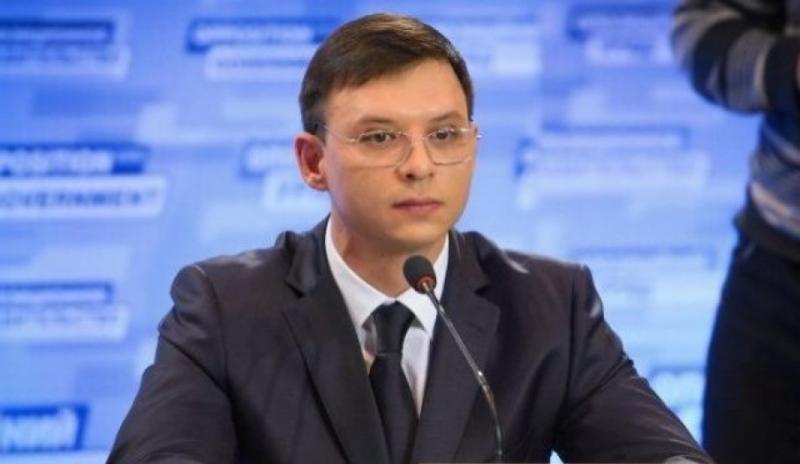 У Росії чітко дали зрозуміти, що переговори з партією Мураєва неможливі, – експерт