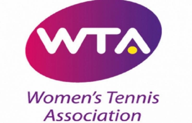 Еліна Світоліна піднялася на сьоме місце світового рейтингу тенісисток