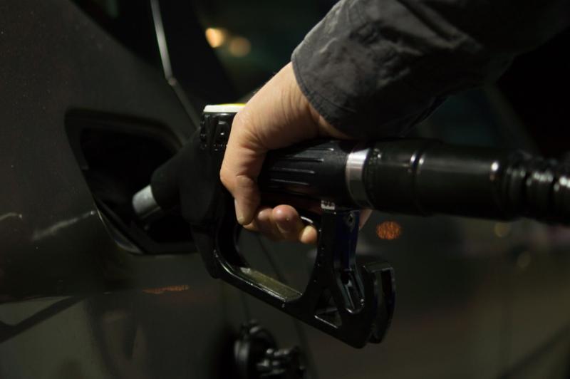 Найбільший імпортер дизельного пального припиняє поставки з Росії