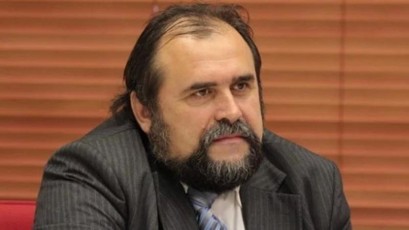 Найбільша боротьба у Раді буде за бюджетний комітет, - Охріменко