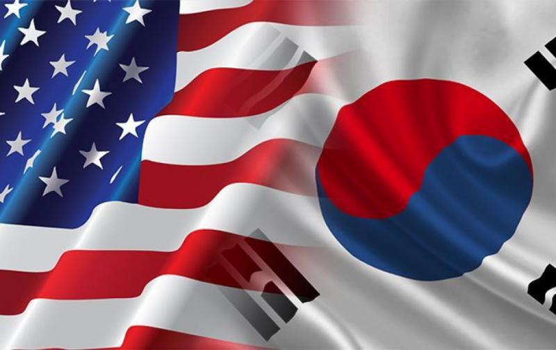 Південна Корея та США починають військові навчання попри застереження Пхеньяна