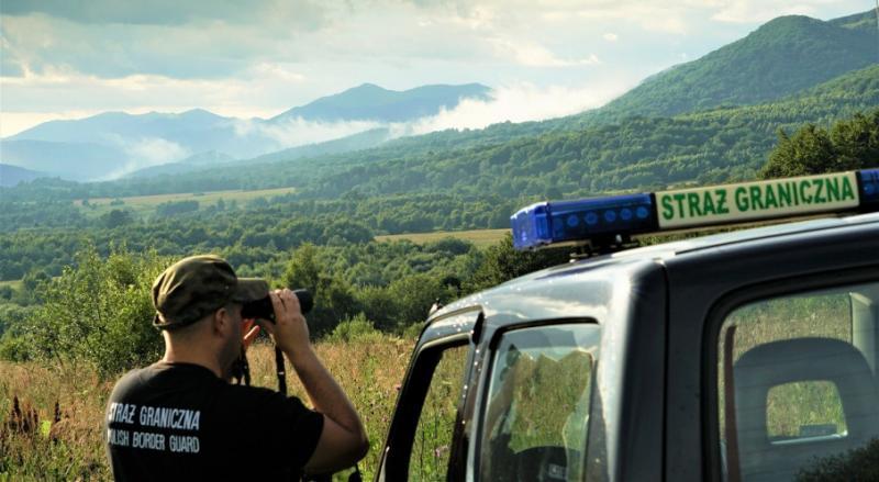 На польсько-українському кордоні на кілька днів запрацює додатковий перехід