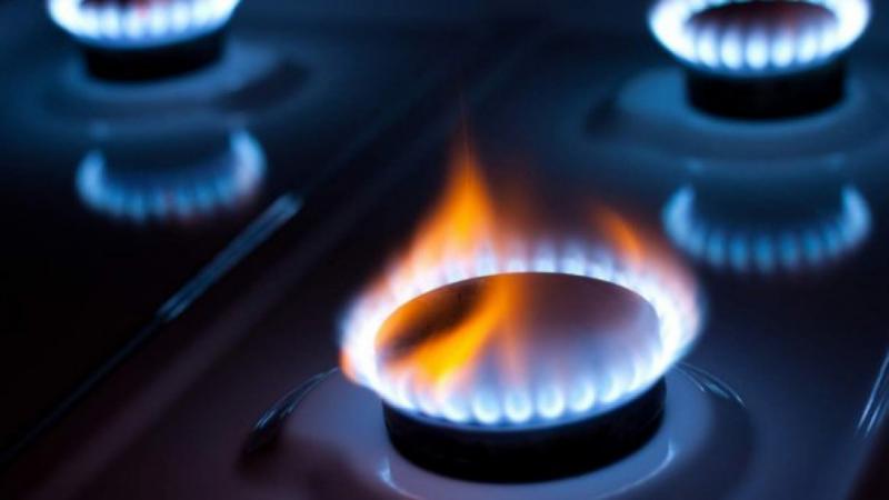 З початку року чадним газом на Львівщині отруїлися 172 людини