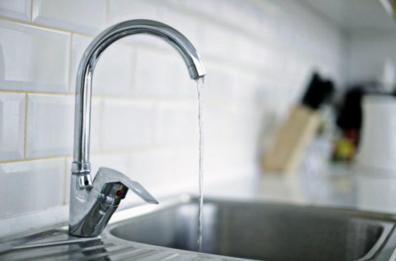 На межі банкрутства: з 20 серпня водоканали України можуть перейти на погодинну подачу води