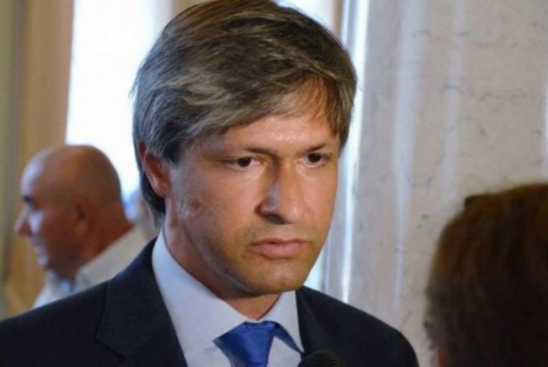 Жодної коаліції у ВР не буде, – Юрій Чижмарь вказав на «ознаки»