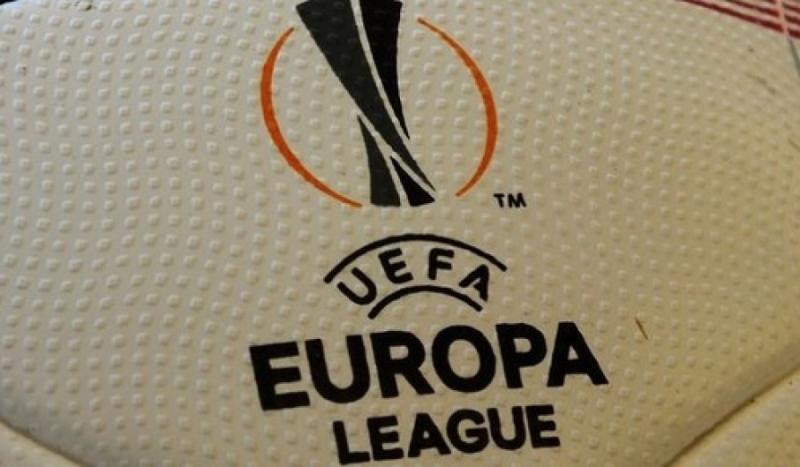 «Зоря» і «Маріуполь» сьогодні зіграють матчі у відповідь третього кола відбору Ліги Європи