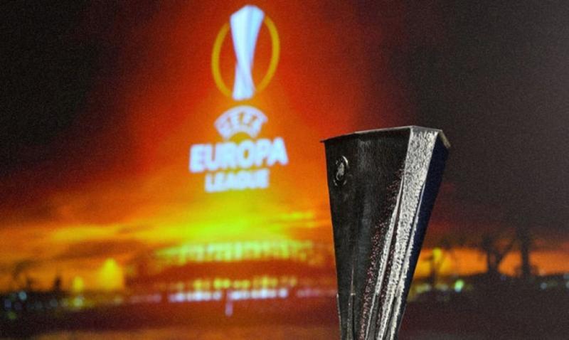 У Лізі Європи сьогодні буде зіграно заключні поєдинки третього раунду кваліфікації
