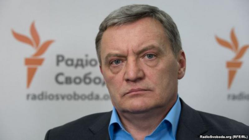 Сім'я Гримчака не буде вносити за нього заставу у 6 млн гривень, - адвокат