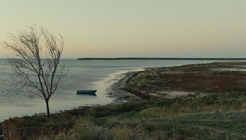 Український фільм «Додому» увійшов до лонглиста номінантів на премію Європейської кіноакадемії