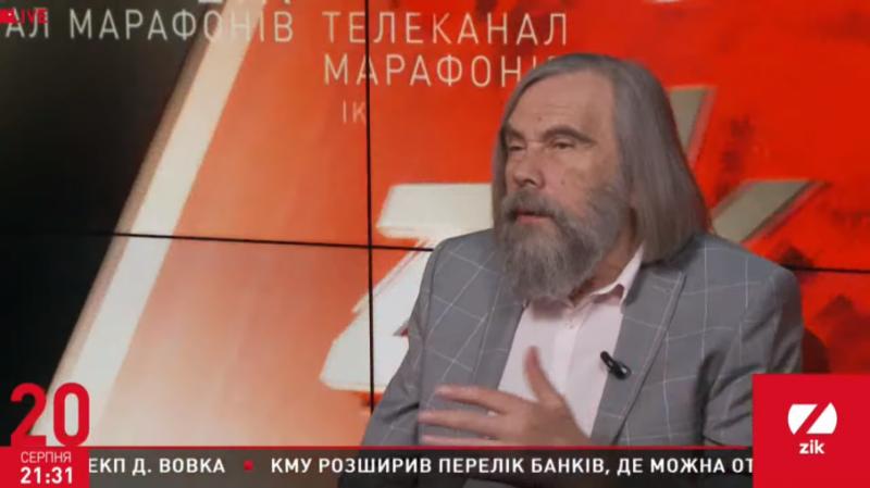 Восени в Україні може виникнути криза, – політолог назвав дві причини