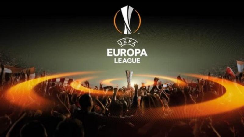 Зіграно усі перші матчі cтадії плей-оф Ліги Європи УЄФА