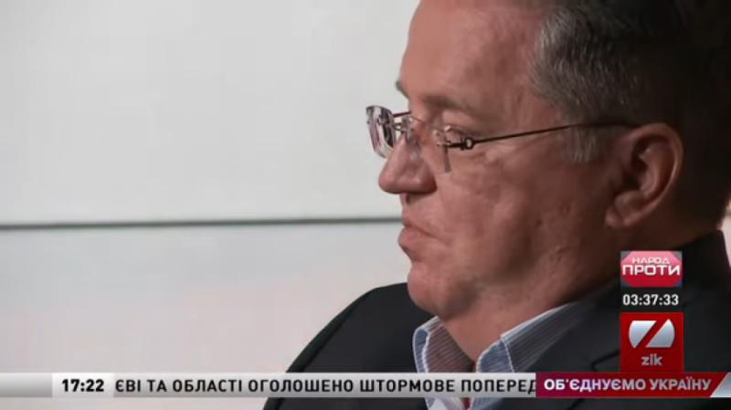 Відтермінування штрафів за «євробляхи» «розбовтує» населення, – Олексій Плотніков