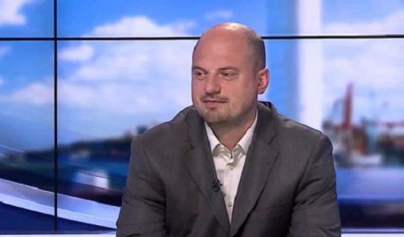 «Посада = свобода»: експерт пояснив, що для Авакова означає залишитись міністром