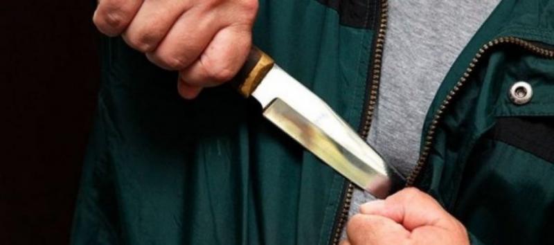 У Франції здійснили напад з ножем на натовп, є загиблий
