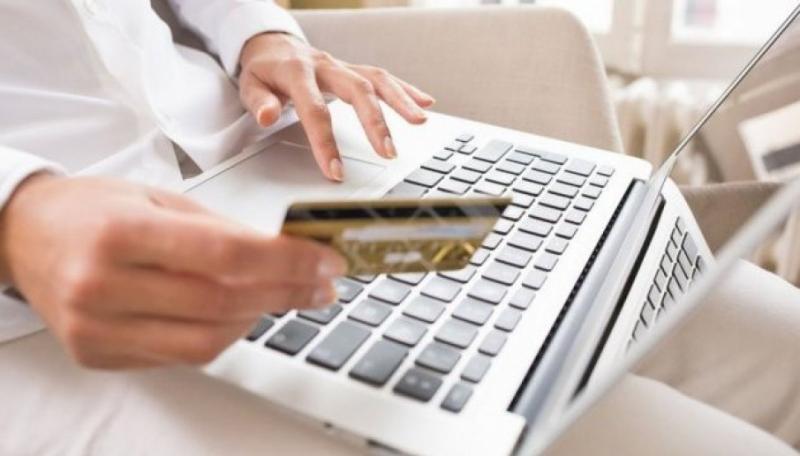 Позика онлайн: чи дійсно бувають кредити без процентів