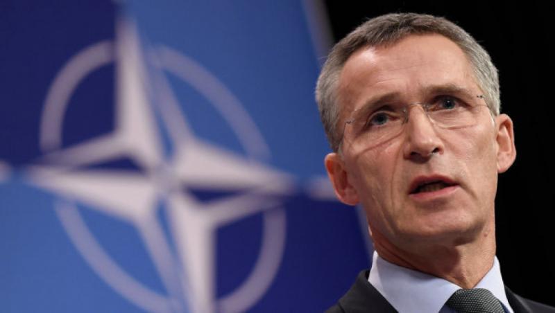 Генсек НАТО ще раз закликав Росію врятувати ракетний договір