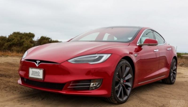 Закон про нові знаки та автономери для електроавтомобілів офіційно опубліковано
