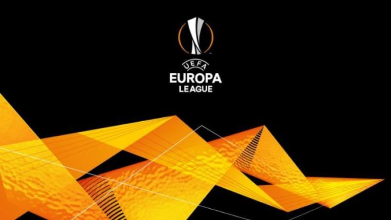 У Лізі Європи сьогодні буде зіграно 32 матчі третього кола кваліфікації