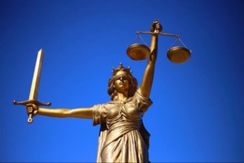 Суд зобов'язав ОВК на 210-му окрузі визнати недійсним голосування на одній з виборчих дільниць