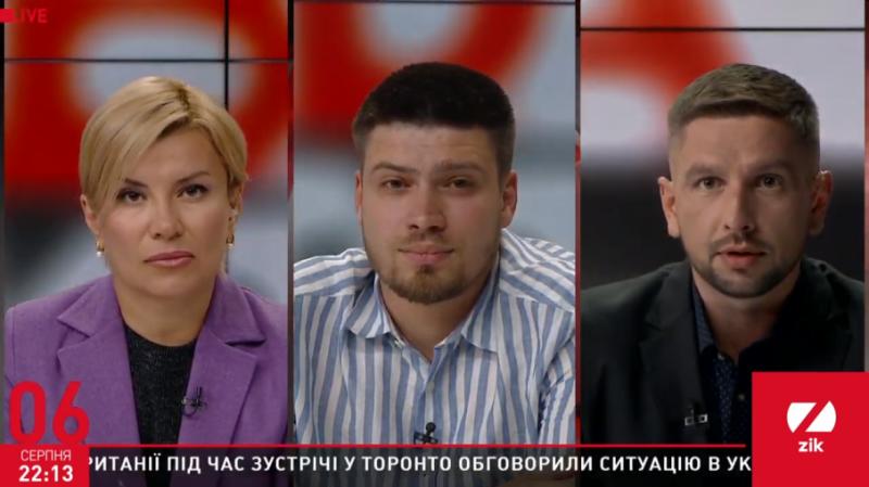 Невиконані обіцянки Зеленського: експерт Бондаренко нагадав гаранту про «народовладдя»