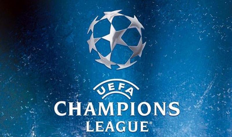 Визначилися усі пари раунду плей-оф Ліги чемпіонів УЄФА сезону-2019/2020