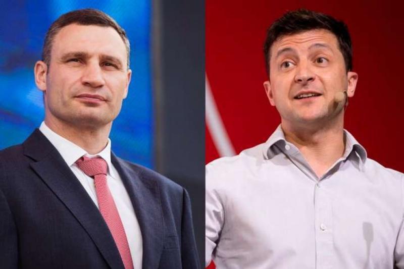 Усі майдани відбувались у Києві: експерт пояснив, чому Богдан та Кличко воюють за столицю