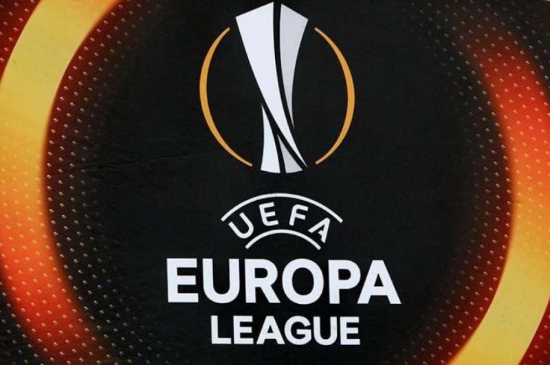 Офіційно: Названо претендентів на звання найкращого гравця Ліги Європи сезону-18/19