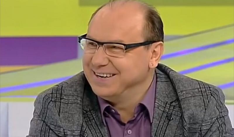 Експерт Віктор Леоненко: «Динамо» може і повинно перемагати «Брюгге»