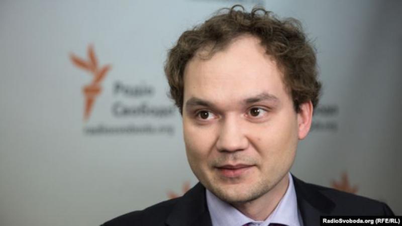 Навіть якщо опозиції віддадуть деякі комітети, їх все одно контролюватиме «Слуга народу», - експерт Мусієнко