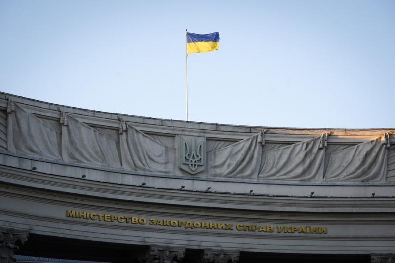 МЗС підтвердило повідомлення про обстріл українського літака в лівійському аеропорту