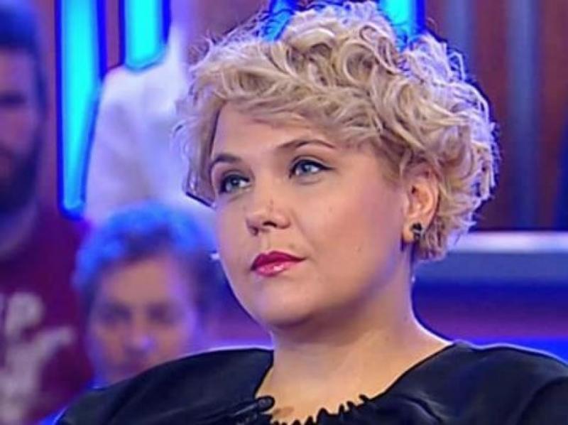 Не виключено, що генпрокурор намагається щось собі «виторгувати», – Решмеділова про Гримчака