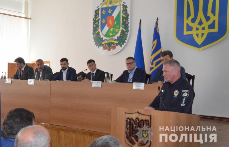 Відповідь Зеленському: Князєв хоче віднести незаконний видобуток бурштину до тяжких злочинів