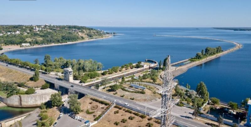 «Укргідроенерго» функціонує в аварійному режимі після введення нового енергоринку